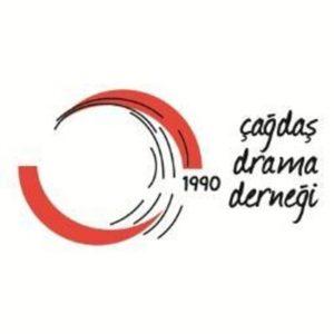 Çağdaş Drama Derneği