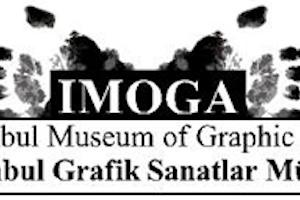 İstanbul Grafik Sanatlar Müzesi (IMOGA)