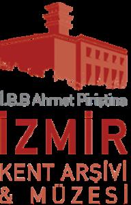 Ahmet Piriştina İzmir Kent Arşivi ve Müzesi (APİKAM)