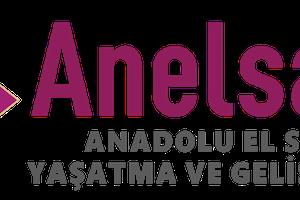 Anadolu Geleneksel El Sanatları Yaşatma ve Geliştirme Derneği (ANELSANDER)
