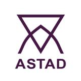 Anadolu Sanat Tarihçileri Derneği (ASTAD)