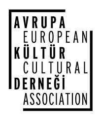 Avrupa Kültür Derneği