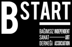 BSTART Bağımsız Sanat Derneği