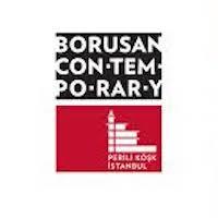Borusan Contemporary Perili Köşk Müzesi