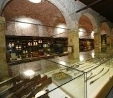 Depo Müze