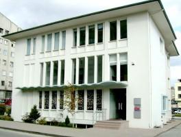 Devrim Erbil Çağdaş Sanatlar Müzesi