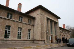 Erzincan Müzesi