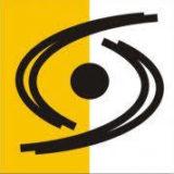 Görsel Sanatlar Eğitimi Derneği (GÖRSED)
