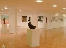 Hacettepe Üniversitesi Sanat Müzesi