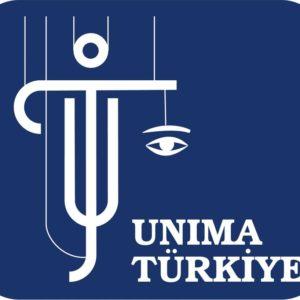 Milletlerarası Kukla ve Gölge Oyunu Birliği (UNIMA)