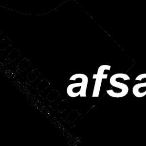 Ankara Fotoğraf Sanatçıları Derneği (AFSAD)