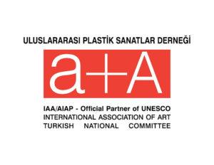 Uluslararası Plastik Sanatlar Derneği (UPSD)