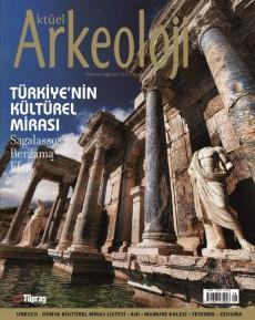Aktüel Arkeoloji