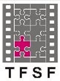 Türkiye Fotoğraf Sanatı Federasyonu (TFSF)