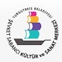 Turgutreis Belediyesi Şevket Sabancı Kültür ve Sanat Merkezi