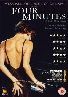 Vier Minuten (Dört Dakika)