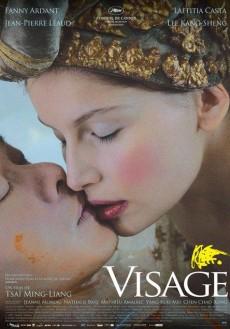 Visage (Yüz)